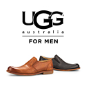 Ascot slipper by UGG available Now!