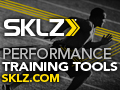 Shop SKLZ Performance Training Tools