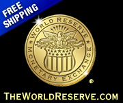 World Reserve