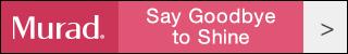 StubHub_SE_lady-gaga_970x250