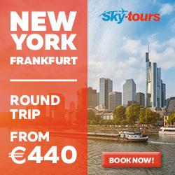 Skytours US
