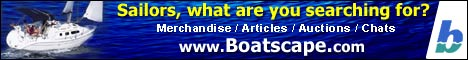Boatscape.com Where Boaters Click