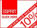 espritshop.com