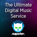 free trial napster