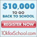 125X125 10KForSchool
