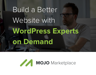 Premium WordPress Support