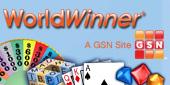 World Winner - Online casino - gambling for CASH!