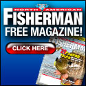 North American Fisherman Magazine