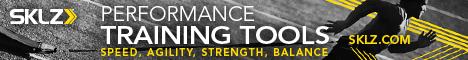 Shop SKLZ Performance Training Tools