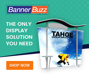 BannerBuzz UK