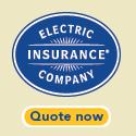 ElectricInsurance