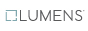 Lumen.com