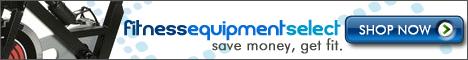 Fitness Equipment Select