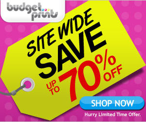Sitewide - Save Up to 70%