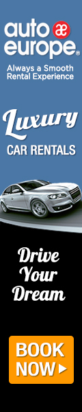 Drive Your Dream - Luxury Car Rental