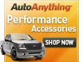 AutoAnythin Ad