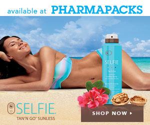 Shop Pharmapacks, NOW!
