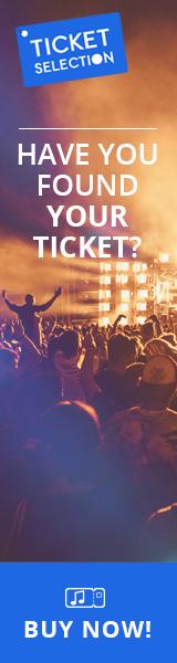 TicketSelection