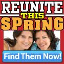 125x125 Reunite