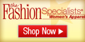 Shop Fashion Specialists!