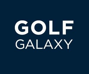 Golf Galaxy. All Golf All The Time.