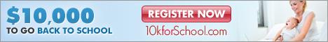 468X60 10KForSchool