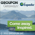 Save with Groupon