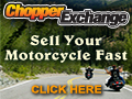 Sell Your Motorcycle Fast