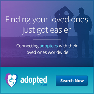 ADOPTED.COM