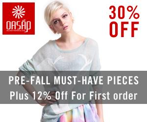 Printed sweater, fall sweater