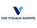 Vitamin Shoppe - Free Shipping on orders $25+
