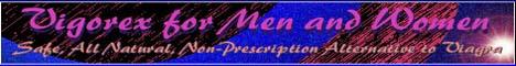 Vigorex Forte for Men)( Vigorex Femme for Women)