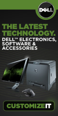 Dell Computers For Small Business
