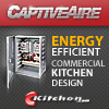 CKitchen.com: Everything for your Commercial Kitchen