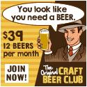 CraftBeerClub-Club-125x125