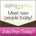 Meet New People Today! JOIN FREE NOW!