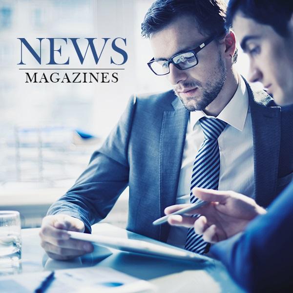 News Magazines