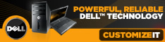 Dell Small Business Powerful Technology Deals