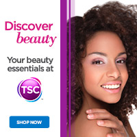 The shopping channel beauty products