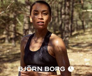 Bjorn Borg 300x250 2
