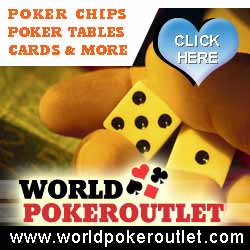get great poker stuff here