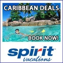 Spirit Vacations