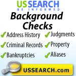 US Search.com