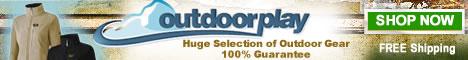 Outdoorplay.com - kayaks, kayaking gear and apparel