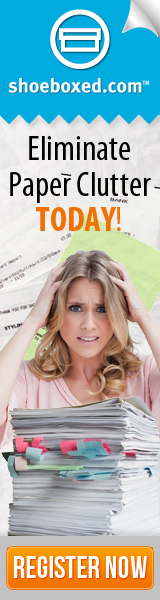 Eliminate Clutter Today!