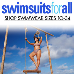 Swimsuits For All Countdown to Summer