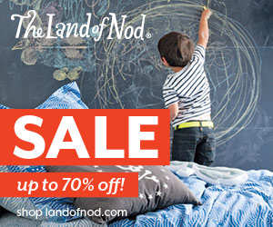 Shop Outdoor Furniture and Toys at The Land of Nod