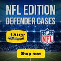 125x125 NFL Banner