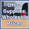 Bulk Office Products at Wholesale Prices