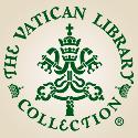 Shop crosses, rosaries and more!